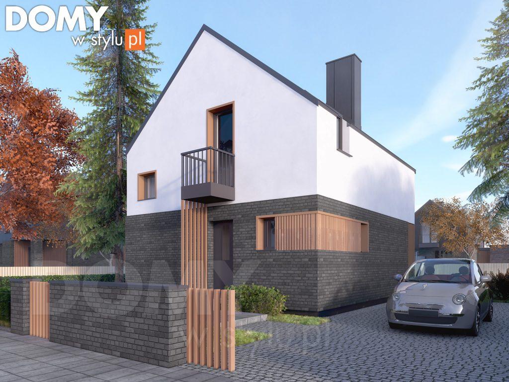 projekt-domu-mandarynka