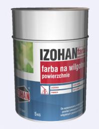 Izohan-FARBA-PRZECIWWODNA